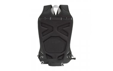 ORTLIEB SAKWA CARRYING SYSTEM