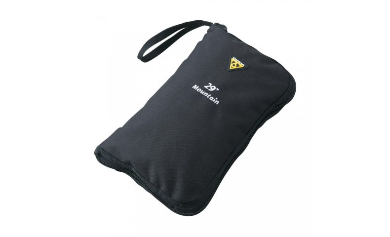 TOPEAK POKROWIEC BIKE COVER FOR 27,5